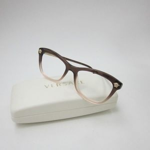 cc5cd587edb2 Versace Accessories - Versace MOD. 3224 5165 Eyeglasses  Italy OLN112